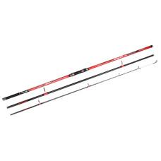 Сёрфовое удилище SPRO Surf Cast R XL 420 100-200г