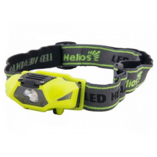 Фонарь налобный Helios HS-FN-3166-AA