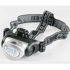 Фонарь TLG-07 12 LED