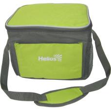 Изотермическая сумка-холодильник Helios HS-1657 (10 л)